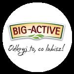 bigactive